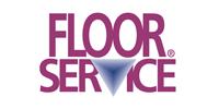 Floorservice_logo