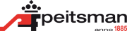 Peitsman-logo-Koninklijk-e1350683085508