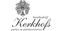 kerkhofs_logo
