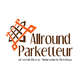 logo_allround_parketteur