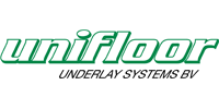 unifloor_logo